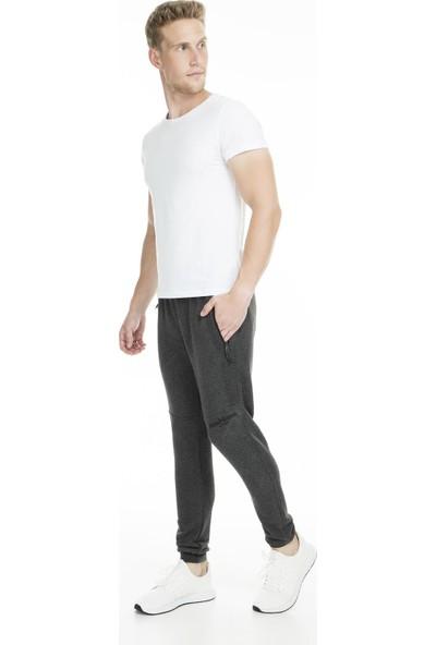 New Brand Erkek Eşofman Altı N05ER-02642