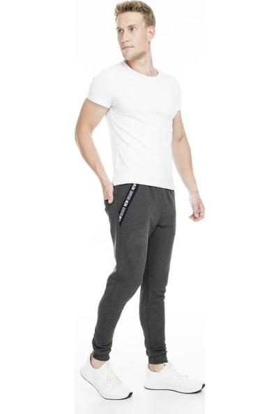New Brand Erkek Eşofman Altı N05ER-02644