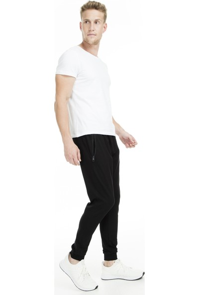 New Brand Erkek Eşofman Altı N05ER-02650