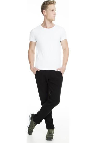 New Brand Erkek Eşofman Altı N05ER-02761
