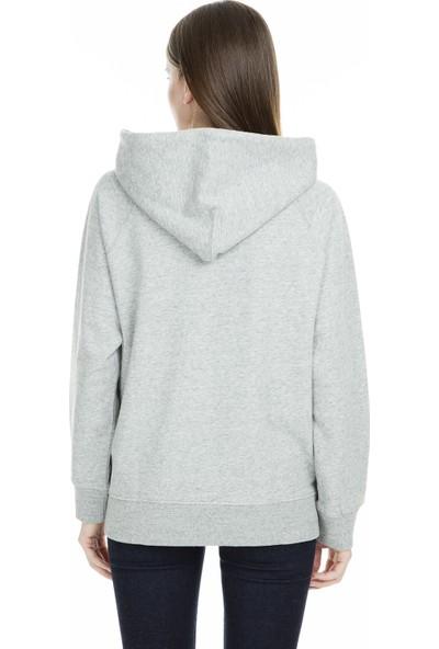 Levi's Kadın Sweatshirt 35946-0003