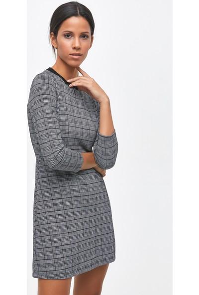 LTB Masifa Kadın Elbise