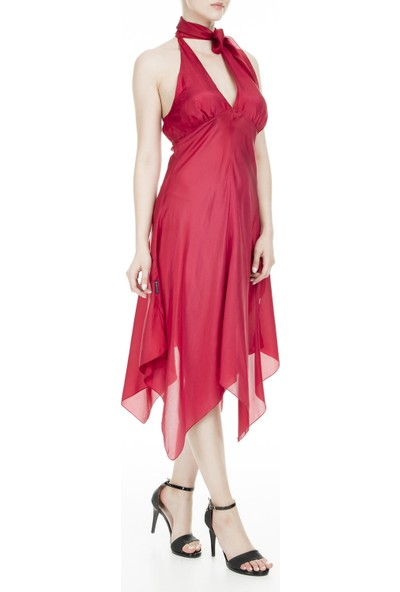 Armani Kadın Elbise Zox C5A06Hu