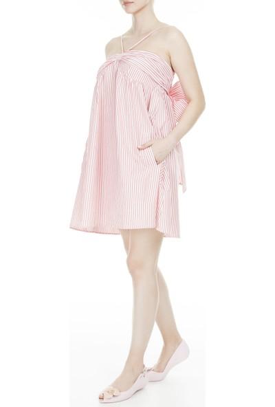 Replay Kadın Elbise Zoxw9438040