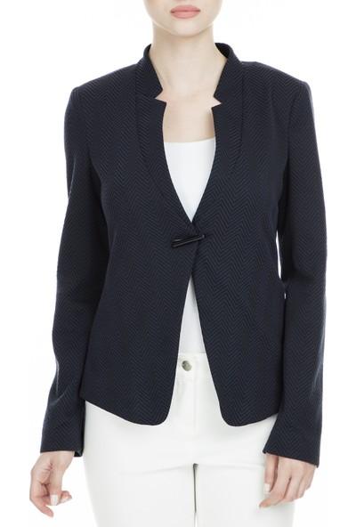 Armani Collezioni Kadın Ceket 3Xmg53 Mjeez C0030