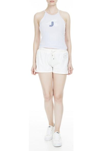 Dolce & Gabbana Kadın Short Zoxsp0023