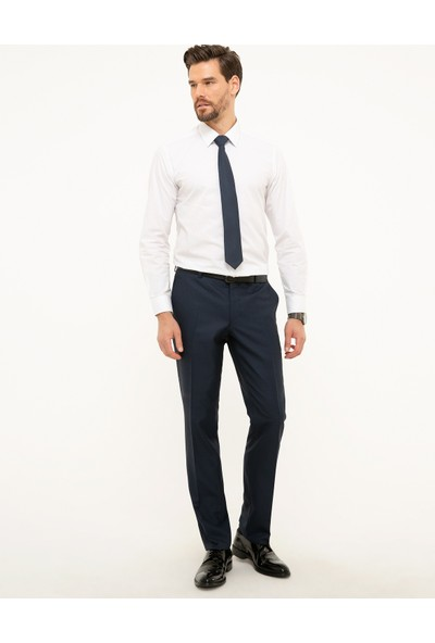 Pierre Cardin Erkek Pantolon 50215388-Vr033