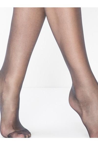 Penti Kadın Süper Klasik Mat Soket Çorap