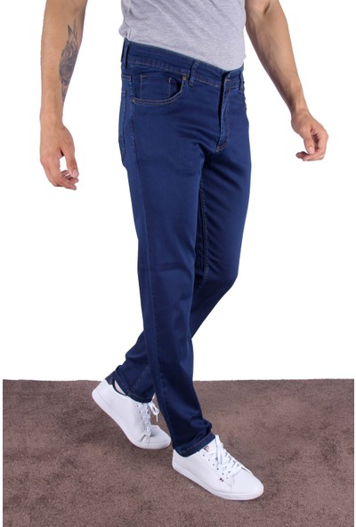 Diandor Erkek Kot Pantolon V12 1913030