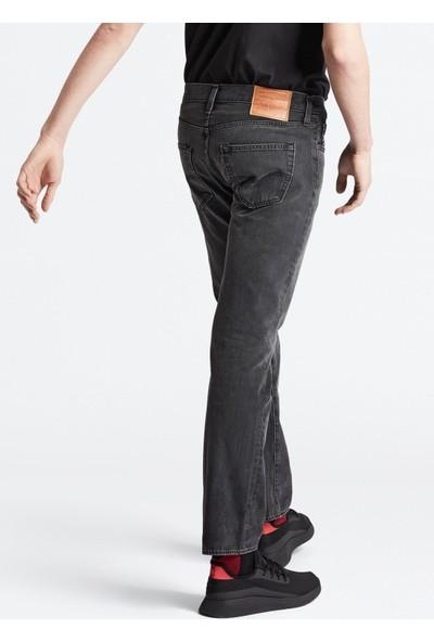 Levi's 501 Erkek Klasik Jean Pantolon 00501-2861