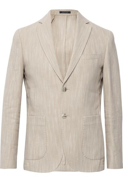 Lufian Erkek Chrısa Spor Blazer Ceket