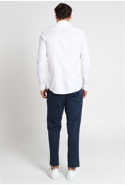 Lufian Erkek Pantolon 112190060