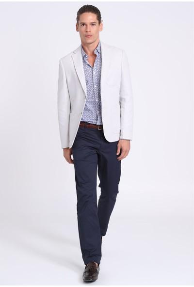 Lufian Erkek Ceket Lf18Smbl008