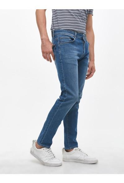 LTB Hammond Heap Wash Erkek Jeans