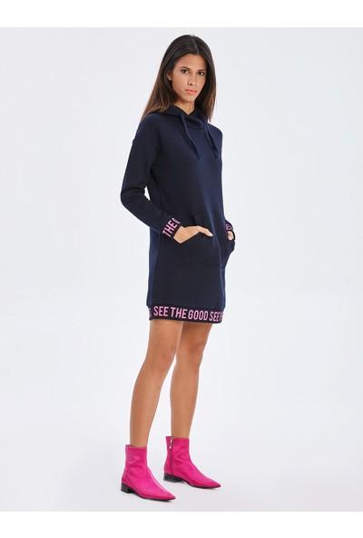 LTB Bazepe Kadın Elbise
