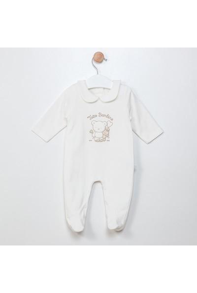 Funna Baby Tulum - Tutto Bambino