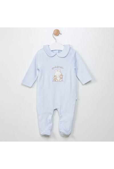 Funna Baby Tulum - Grande Famiglia - - Mavi