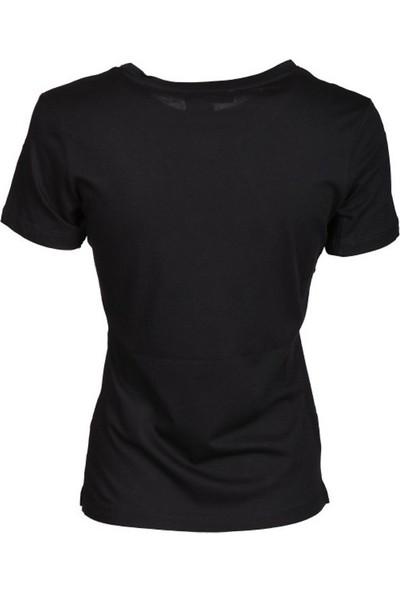 Guess W93I80K7Ws0 Kadın T-Shirt