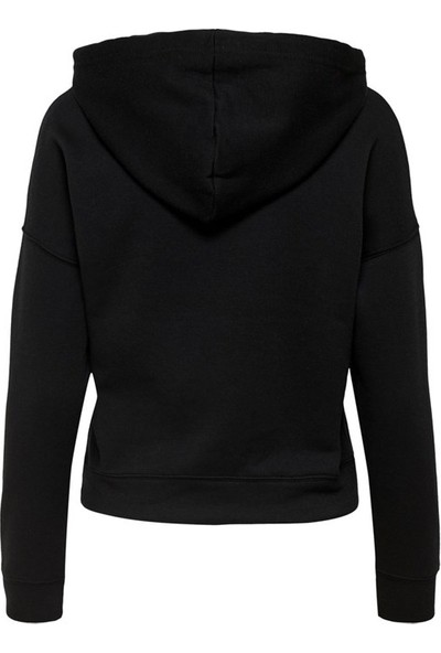 Only 15186497 Kadın Casual Sweatshirt