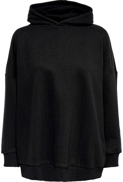 Only 15189665 Kadın Casual Sweatshirt