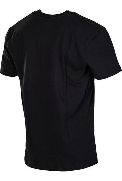 Vans Vn0A47Wh Kadın T-Shirt