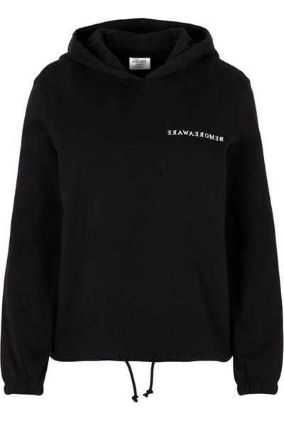 Vero Moda 10220026 Kadın Sweatshirt