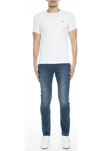 Lacoste Erkek Pantolon Hh2053 53G