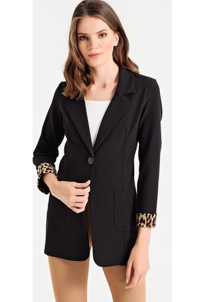 Jument Kadın 37000 Ceket