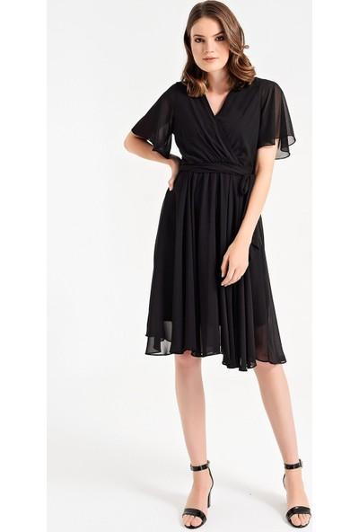 Jument Kadın 15619 Elbise