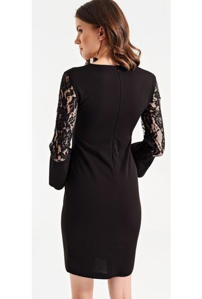 Jument Kadın 50013 Elbise