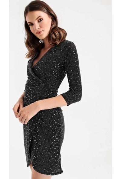Jument Kadın 55002 Elbise