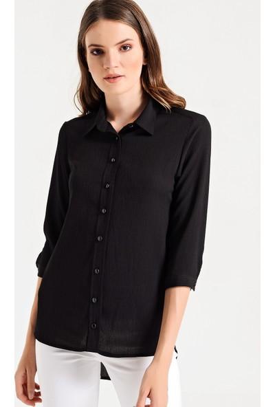 Jument Kadın 90001 Gömlek