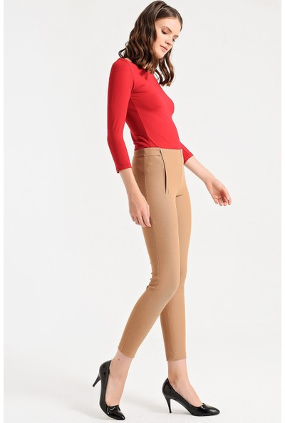 Jument Kadın 40008 Pantolon