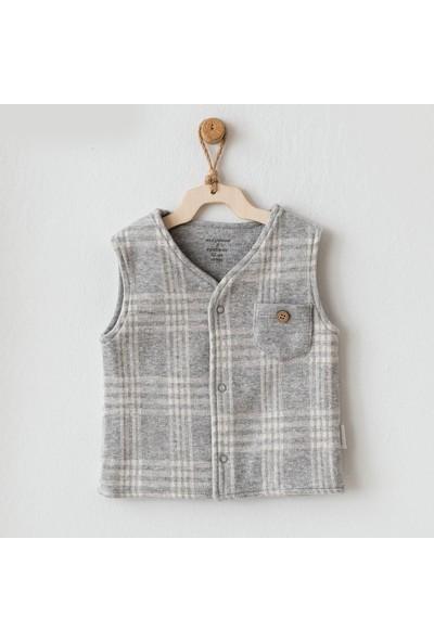Andywawa Vest Free Bebek Yeleği AC20117