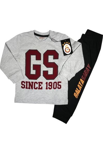 Gs Store Galatasaray Erkek Çocuk Eşofman Takım
