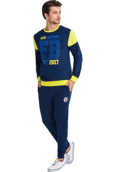 Fenerium Fenerbahçe Erkek Eşofman Takım