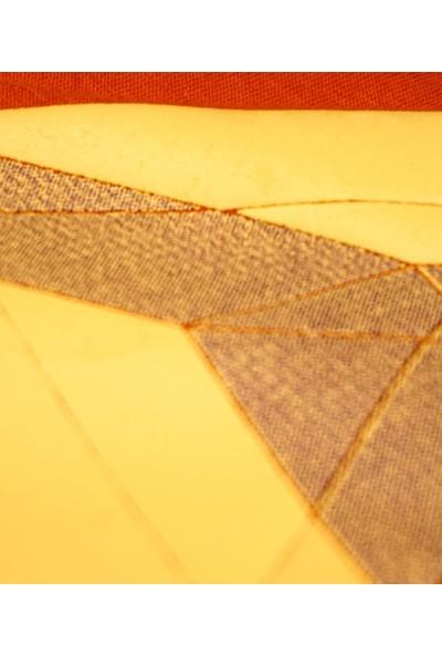 Kanduras Hyperpyramid Erkek T-Shirt