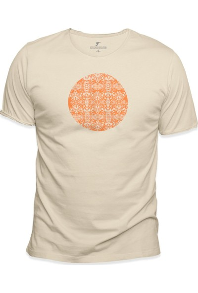 Kanduras Mix Erkek T-Shirt