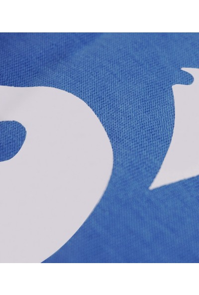 Kanduras Felix Erkek T-Shirt