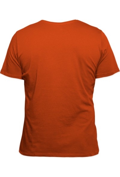 Kanduras I Believe Erkek T-Shirt