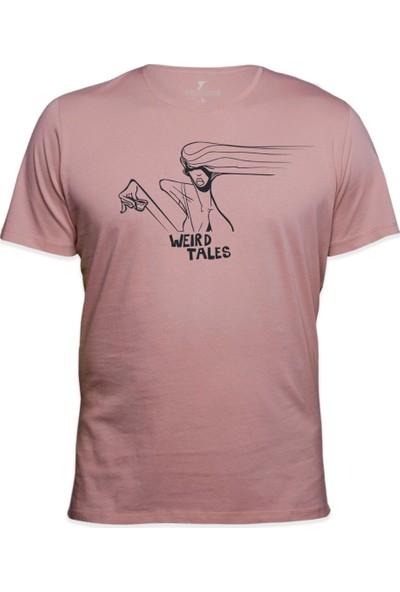 Kanduras Turkish Coffee Erkek T-Shirt