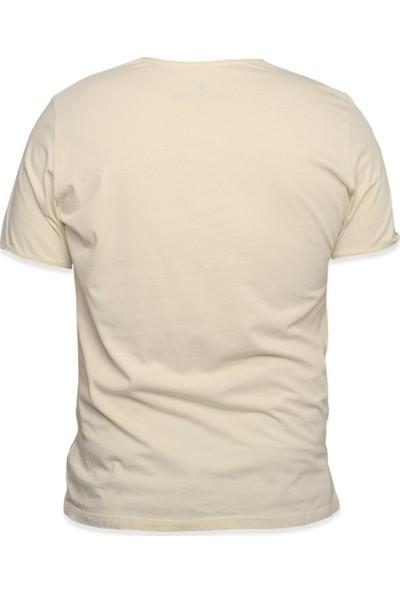 Kanduras Smart Billy Erkek T-Shirt