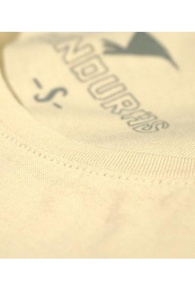 Kanduras West Side Erkek T-Shirt