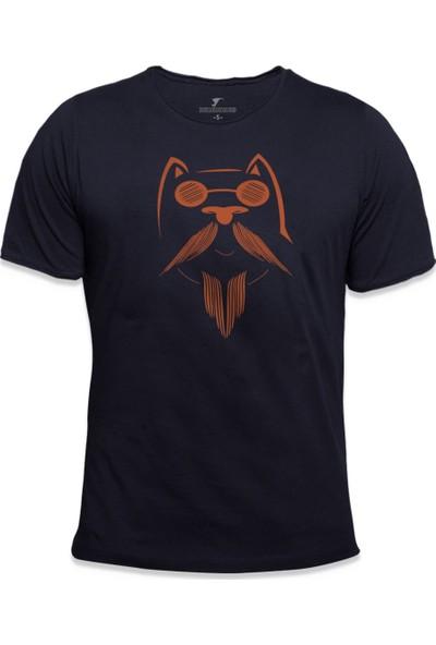 Kanduras Senyör Erkek T-Shirt