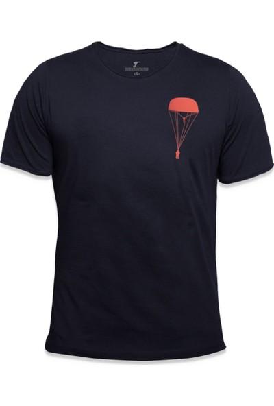 Kanduras Trooper Erkek T-Shirt