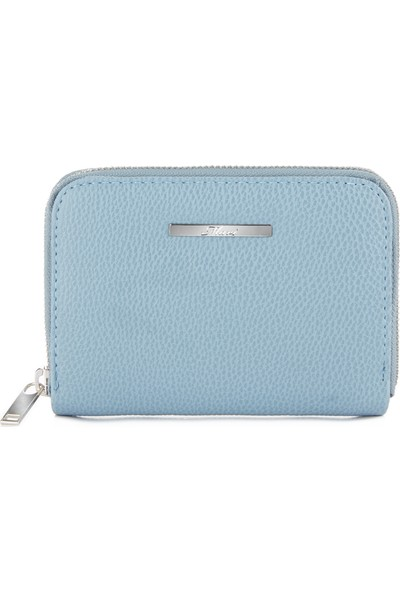 Mavi Cüzdan 196463-29859