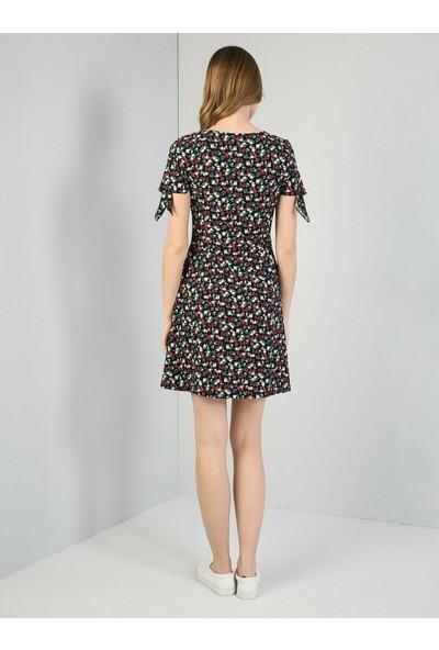 Colin's Kadın Elbise