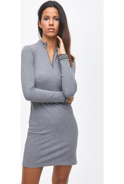 LTB Talaco Kadın Elbise
