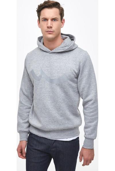 LTB Weyike Erkek Sweatshirt