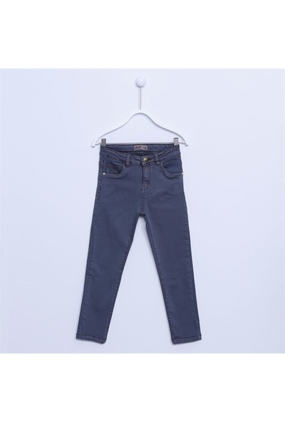 Silversun Kız Çocuk Pantolon - PC-312838